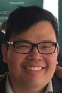 Nick Lim