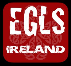 EGLS Ireland