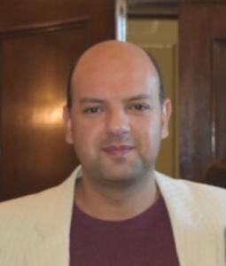 Amr Mohammed