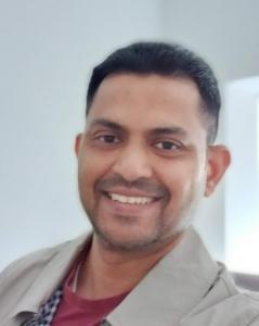 Abdul Safras (Saf)